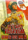 Fascism_not_us_1_4
