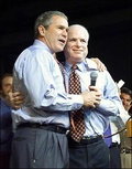 Mccain_bush_love_3