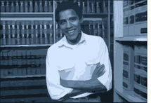 Obama_harvardlawreview_8