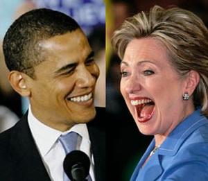 Unity_obama_clinton