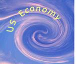 Economywhirlpool_12